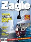 Miesięcznik Żagle 7/2013