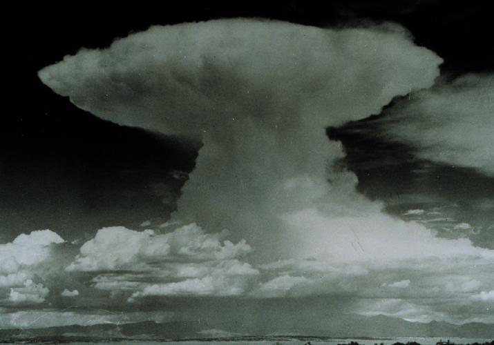 Meteorologia praktyczna - Cumulonimbus i towarzysze-zdjęcie.86689