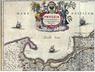 Z kart historii: HEL od wczoraj do dzi - KARTKI