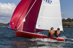 Jacht Albatros główną nagrodą PPJK 2015